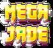 Mega Jade logo