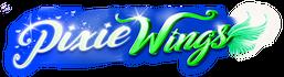 Pixie Wings™ logo