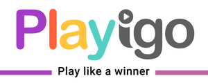 Casino Playigo logo
