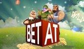 BETAT Casino cover