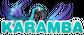 Click to go to Karamba casino