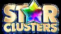 Star Clusters Megaclusters™ logo