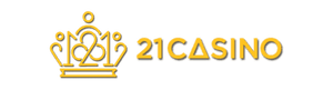 Casino 21 Casino logo