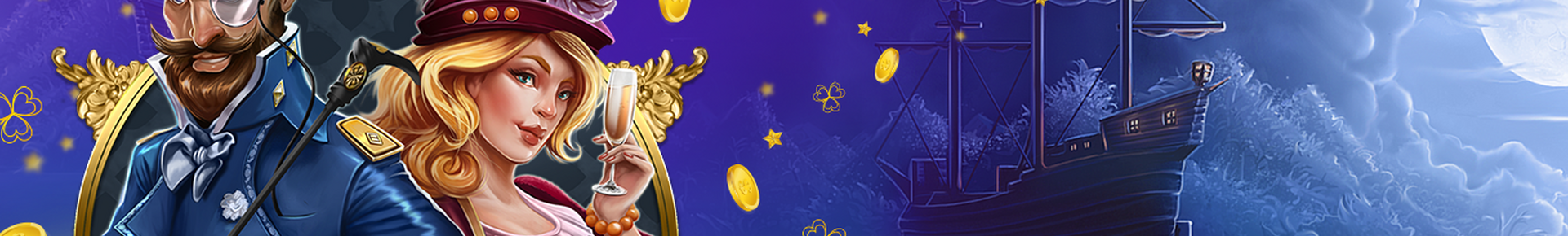Playluck casino review UK