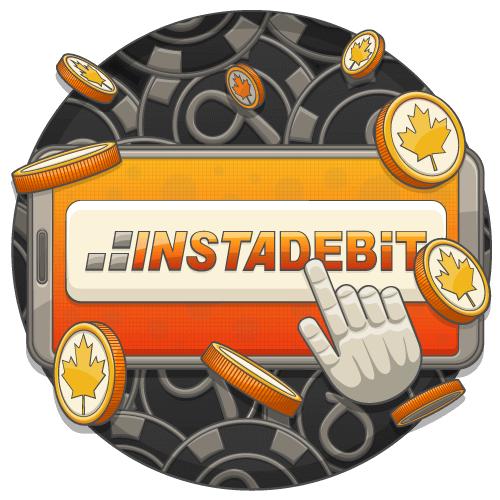 Find the best Instadebit Casino