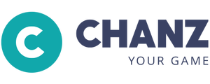 Click to go to Chanz Casino