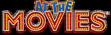 At The Movies logo