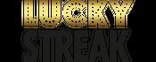 LuckyStreak logo