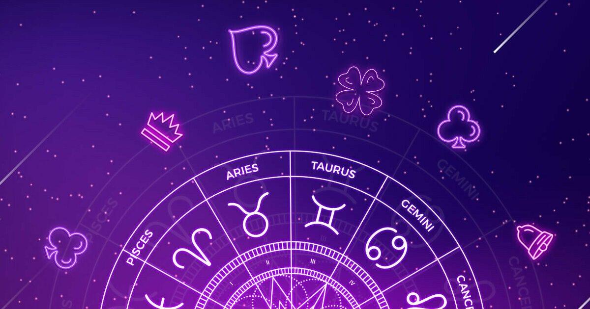 Zodiac Casino 80 Free Spins Deutsch