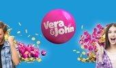 VeraJohn cover