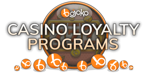 uk online casinos with loyalty programs
