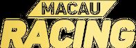 Macau Racing logo