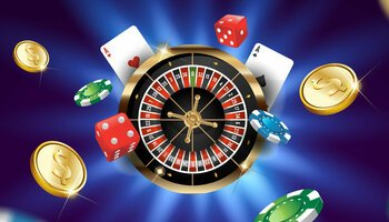 Casino 7BitCasino cover