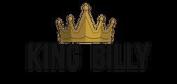 Klikkaa siirtyäksesi KingBillyCasino