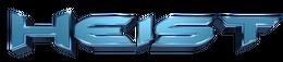 Heist logo