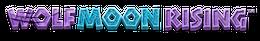 Wolf Moon Rising logo