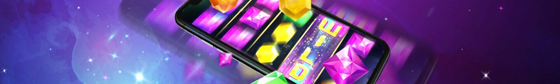 PlayUK casino review UK