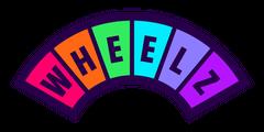 Klikkaa siirtyäksesi Wheelz kasinolle