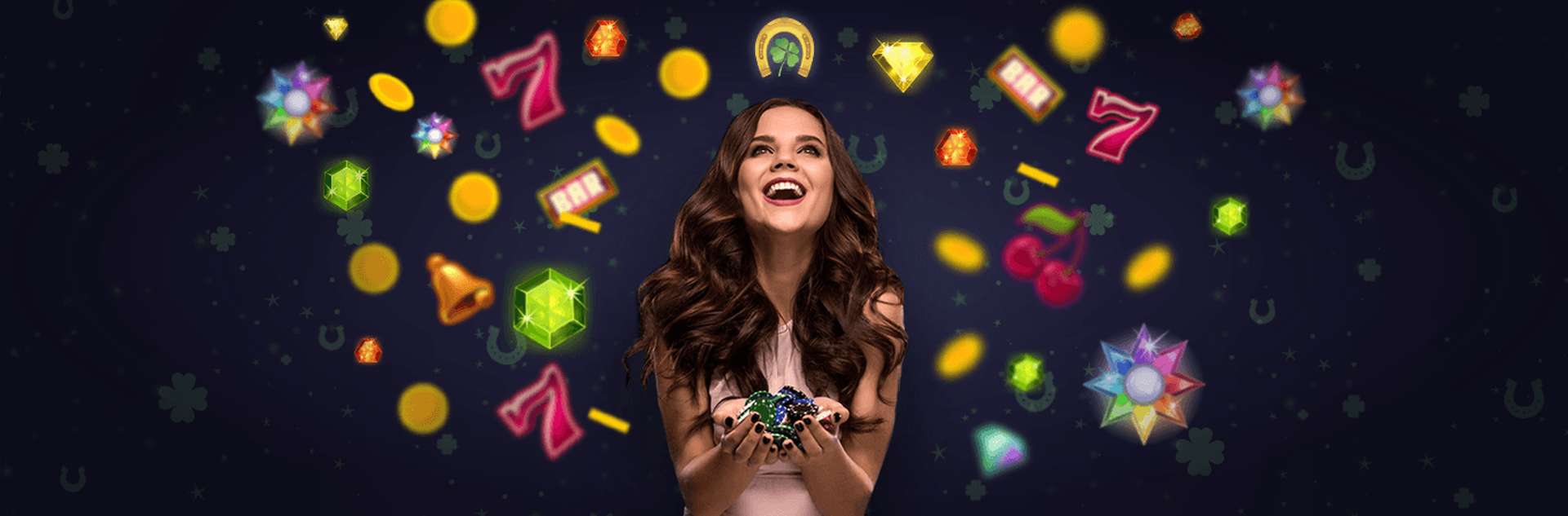 Lucky Thrillz casino review CA