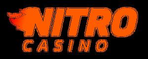Klikkaa siirtyäksesi Nitro Casino