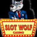 Click to go to SlotWolf Casino