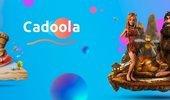 Cadoola cover