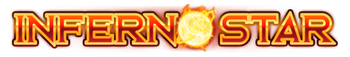 Inferno Star logo