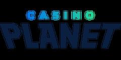 Click to go to Casino Planet casino