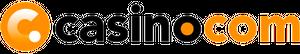 Casino Casino.com logo