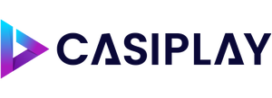 Kasino Casiplay  logo