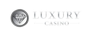 Casino Luxury Casino  logo