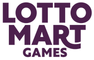 Click to go to Lottomart Games casino