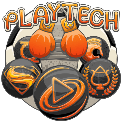 Find casinos that have Playtech slots