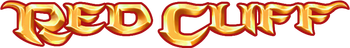 Red Cliff logo