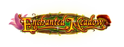 Enchanted Meadow logo