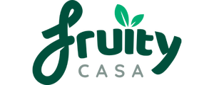 Click to go to Fruity Casa casino