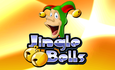 Jingle Bells (Tom Horn Gaming) logo