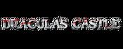 Dracula's Castle logo