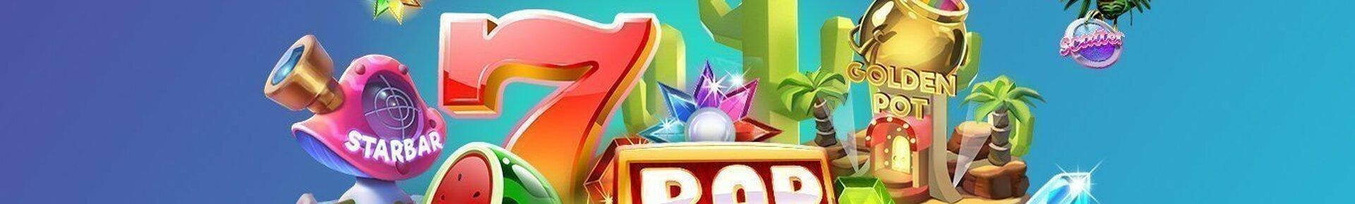 Casino Joy casino review UK