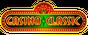 Click to go to Casino Classic casino