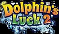 Dolphin´s Luck 2 logo