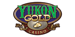 Click to go to Yukon Gold Casino