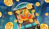 Casino Casino cover