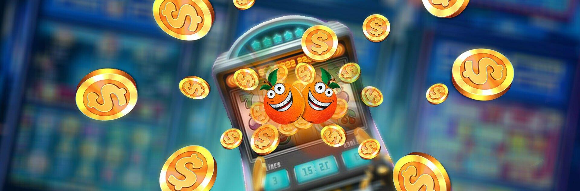 Casino Casino casino review UK