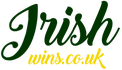 Irish Wins logo