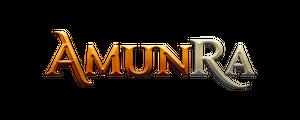 Casino AmunRa logo