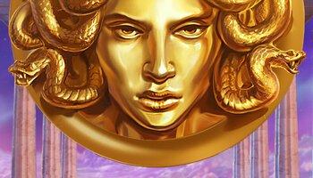 Parthenon: Quest for Immortality cover