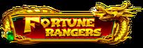 Fortune Rangers logo