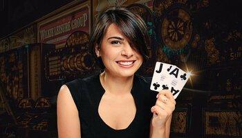 Casino Plush Casino cover