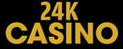 24KCasino logo